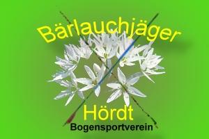 Bogensportverein Bärlauchjaeger Hördt e.V.